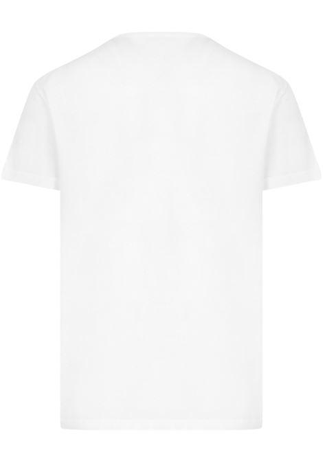 Maison Margiela T-Shirt  Maison Margiela | 8 | S29GC0287S22816100