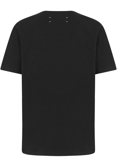Maison Margiela T-Shirt  Maison Margiela | 8 | S29GC0287S22816900