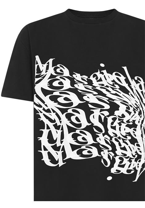 T-Shirt Maison Margiela Maison Margiela | 8 | S29GC0287S22816900