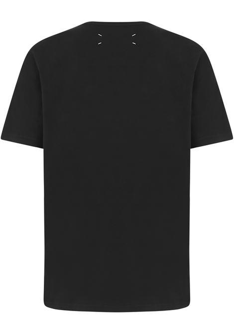 T-Shirt Maison Margiela Maison Margiela | 8 | S30GC0701S22816900