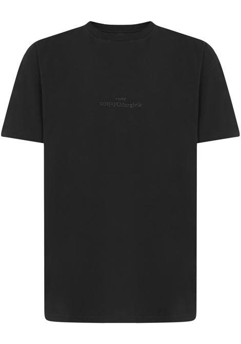 T-Shirt Maison Margiela Maison Margiela | 8 | S30GC0722S22816900