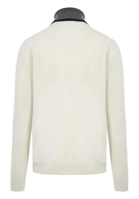 Maison Margiela Sweater Maison Margiela | 7 | S30HB0235S17555001F