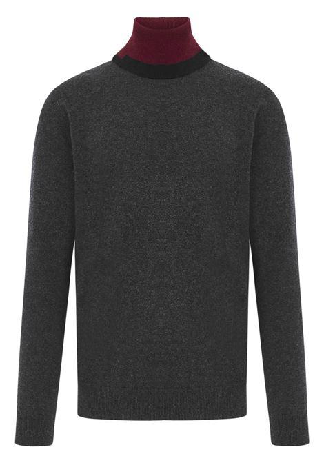 Maison Margiela Sweater Maison Margiela | 7 | S30HB0235S17555002F