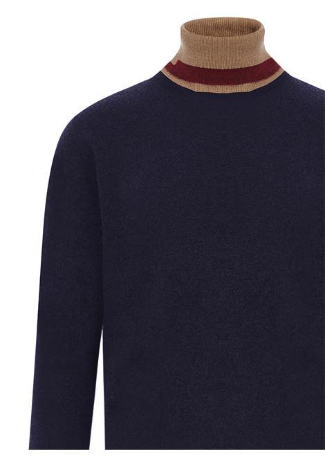 Maison Margiela Sweater Maison Margiela | 7 | S30HB0235S17555003F