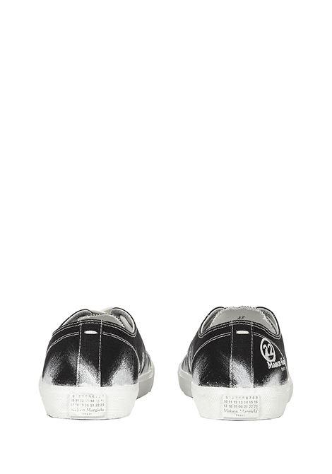 Maison Margiela Tabi Sneakers Maison Margiela | 1718629338 | S37WS0495P3719H8328