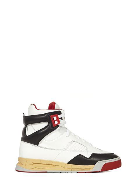 Maison Margiela DDSTCK Sneakers  Maison Margiela | 1718629338 | S37WS0560P3712H8316