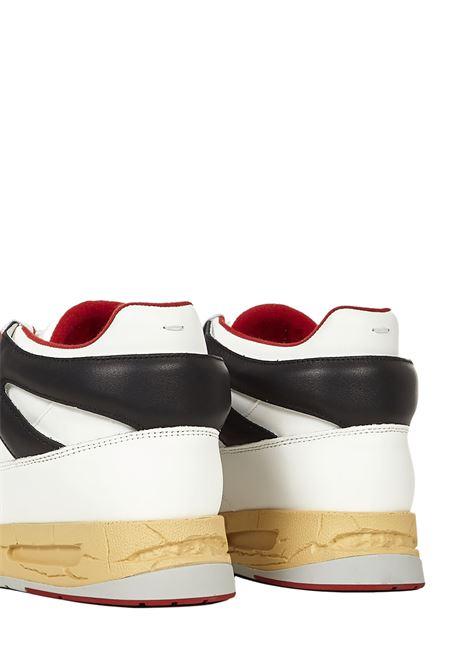 Maison Margiela DDSTCK Sneakers  Maison Margiela | 1718629338 | S37WS0561P3712H8316