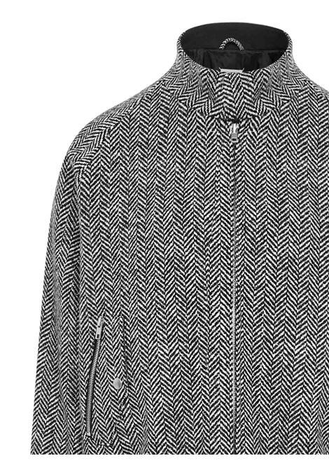 Maison Margiela jacket Maison Margiela | 13 | S50AM0469S52930002F
