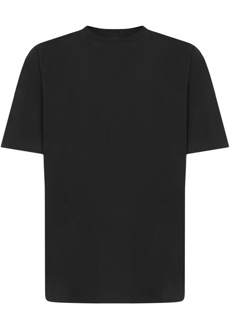 Maison Margiela T-shirt Maison Margiela | 8 | S50GC0622S22533900
