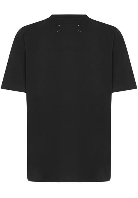 T-shirt Maison Margiela Maison Margiela | 8 | S50GC0622S22533900