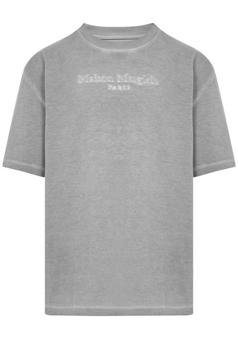 Maison Margiela T-shirt Maison Margiela | 8 | S50GC0626S23366858