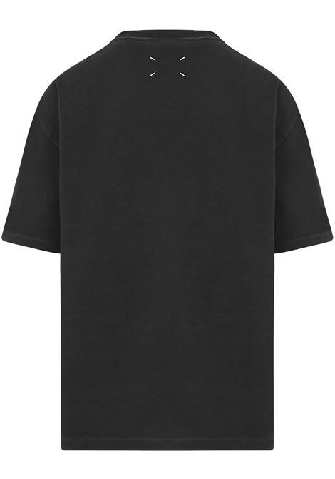 Maison Margiela T-shirt Maison Margiela | 8 | S50GC0626S23366900