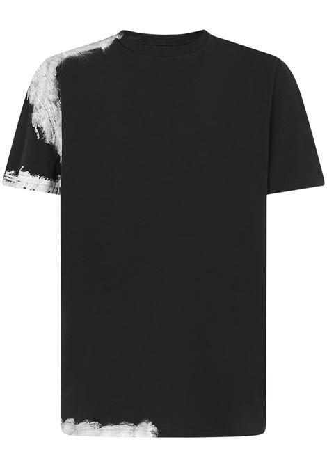 T-shirt Maison Margiela Maison Margiela | 8 | S50GC0630S22816900
