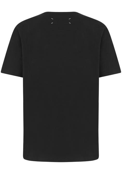 Maison Margiela T-shirt  Maison Margiela | 8 | S50GC0630S22816900