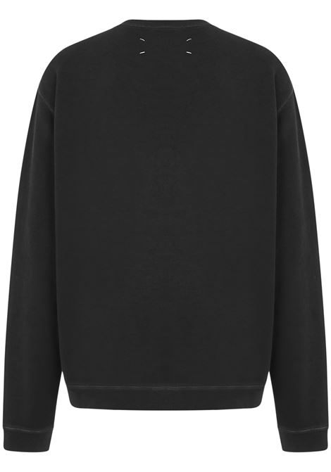Maison Margiela Sweatshirt Maison Margiela | -108764232 | S50GU0144S25405900