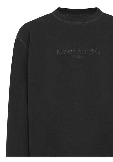 Felpa Maison Margiela Maison Margiela | -108764232 | S50GU0144S25405900