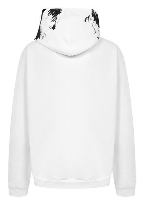 Maison Margiela Sweatshirt Maison Margiela | -108764232 | S50GU0151S25451101