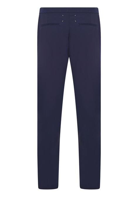 Pantaloni Maison Margiela Maison Margiela | 1672492985 | S50KA0530S44330470