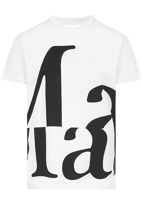 T-Shirt Maison Margiela Maison Margiela | 8 | S51GC0496S22816100
