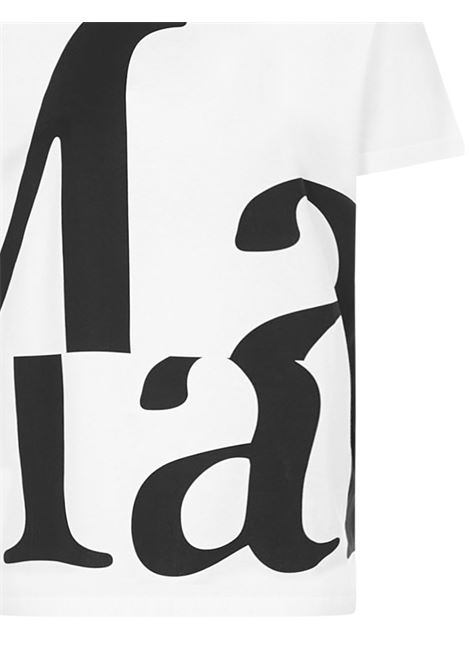 Maison Margiela T-Shirt  Maison Margiela | 8 | S51GC0496S22816100
