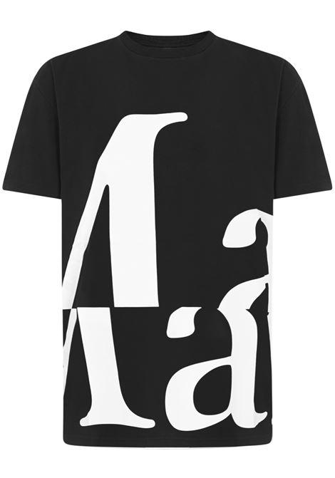 Maison Margiela T-Shirt  Maison Margiela | 8 | S51GC0496S22816900
