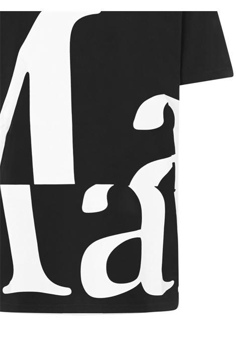 T-Shirt Maison Margiela Maison Margiela | 8 | S51GC0496S22816900