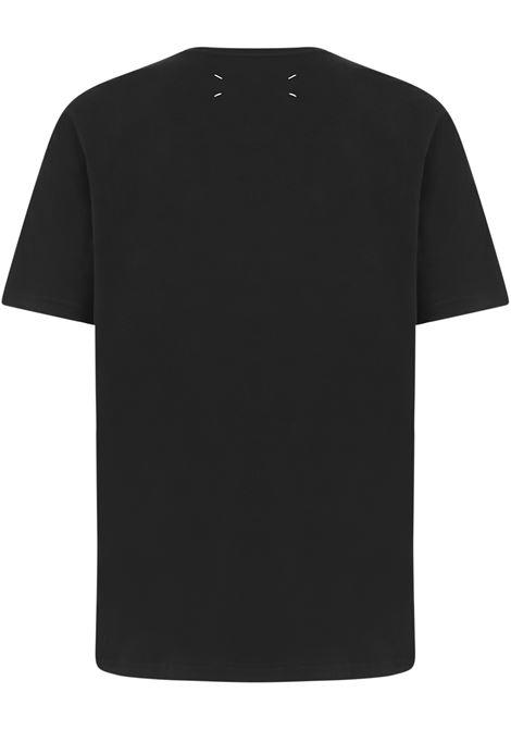 Maison Margiela T-shirt Maison Margiela | 8 | S51GC0499S22816900
