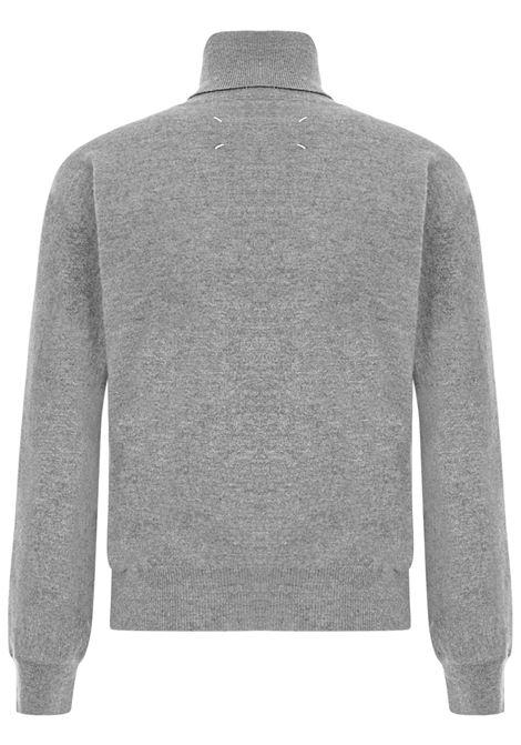 Maison Margiela Sweater Maison Margiela | 7 | S51HA1063S17478852M