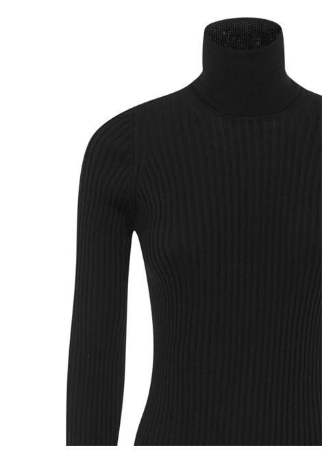 Maison Margiela Sweater Maison Margiela | 7 | S51HA1072S17464900