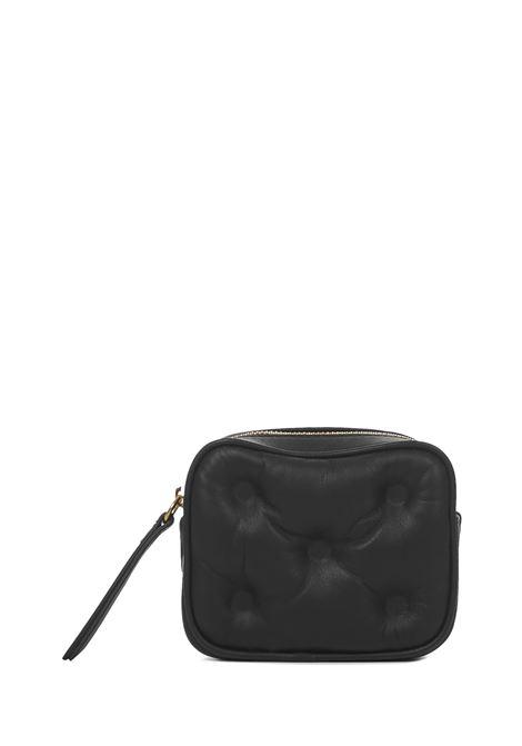 Maison Margiela Glam Slam Mini Belt bag  Maison Margiela | 228 | S56WB0013PR818T8013