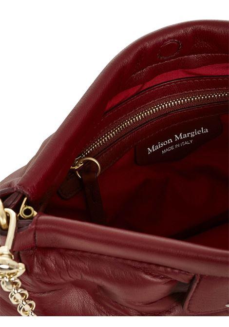 Clutch Glam Slam Maison Margiela Maison Margiela | 77132891 | S56WF0097PR818T4074
