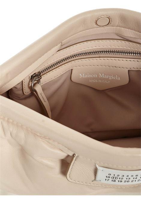 Clutch Glam Slam Maison Margiela Maison Margiela | 77132891 | S56WF0097PR818T4077