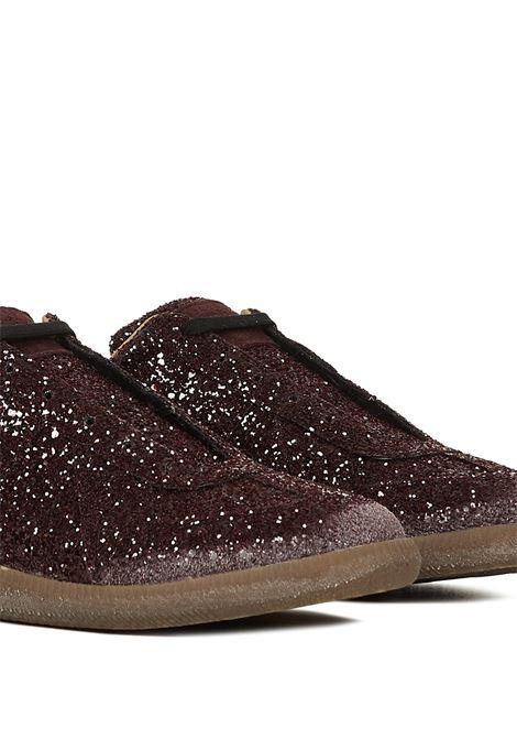 Maison Margiela Replica Sneakers  Maison Margiela | 1718629338 | S57WS0369P2375H8285