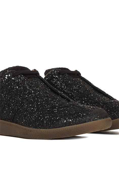 Maison Margiela Replica Sneakers  Maison Margiela | 1718629338 | S57WS0369P2375H8286