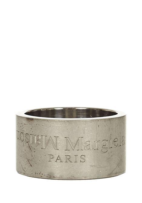 Maison Margiela Ring Maison Margiela   201   SM1UQ0003S12698961
