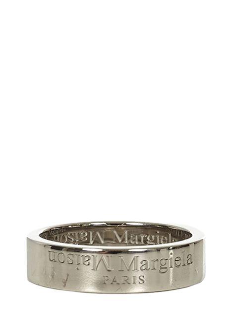 Maison Margiela Ring Maison Margiela   201   SM1UQ0004S12698951