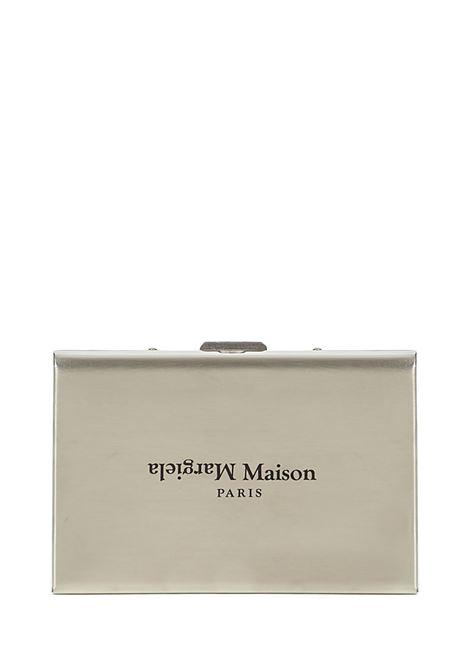 Maison Margiela card holder Maison Margiela | 633217857 | SM1VT0002S12710970