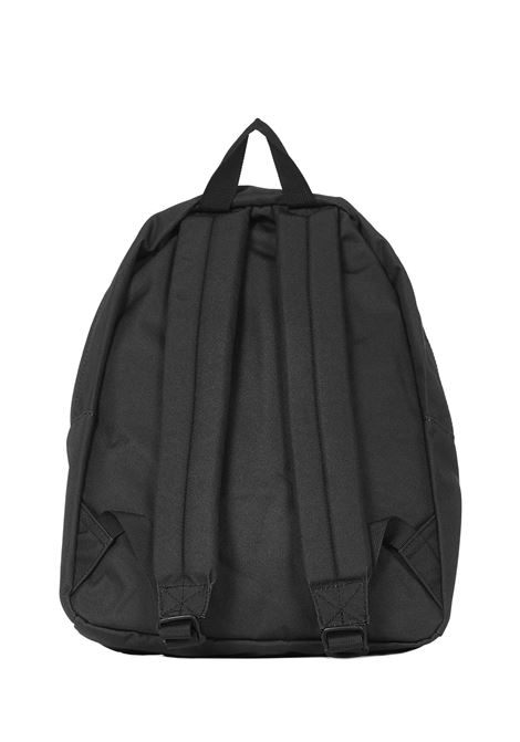 Marcelo Burlon Kids backpack Marcelo Burlon Kids | 1786786253 | 95079000B010
