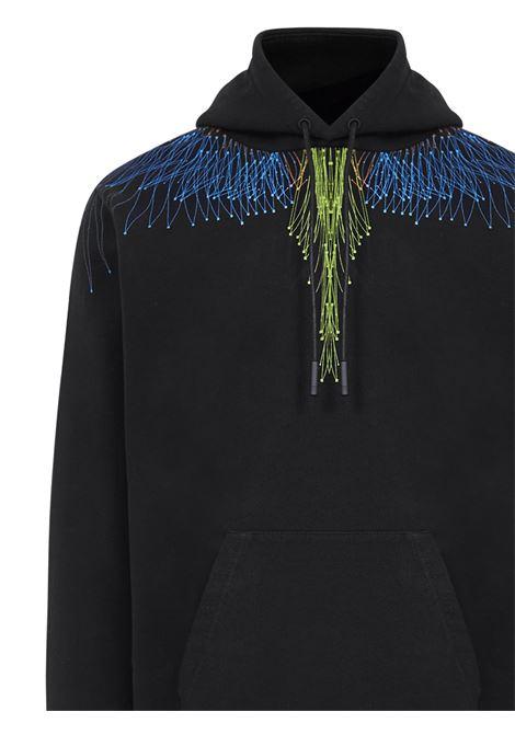 Marcelo Burlon sweatshirt Marcelo Burlon | -108764232 | CMBB007F20FLE0051040