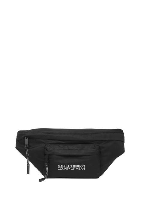 Marcelo Burlon Belt bag  Marcelo Burlon | 228 | CMNA041E20FAB0011001