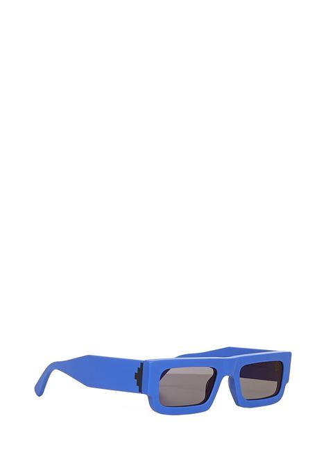 Marcelo Burlon Lowrider sunglasses  Marcelo Burlon | 1497467765 | CMRI003F20PLA0014510