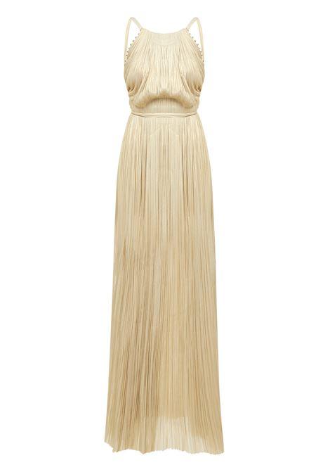 Maria Lucia Hohan Clarissa dress Maria Lucia Hohan | 11 | CLARISSAMOONLIGHT
