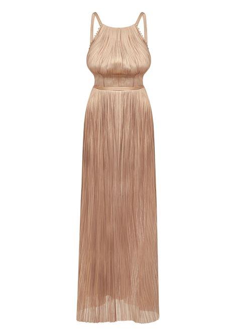 Maria Lucia Hohan Clarissa Dress Maria Lucia Hohan | 11 | CLARISSAPINKMOSS