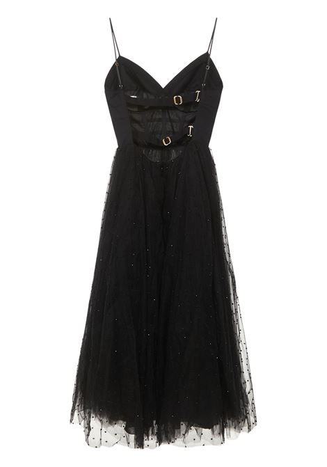Maria Lucia Hohan Nedelya dress Maria Lucia Hohan | 11 | NEDELYABLACK