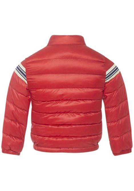 Moncler Enfant Haraiki Down jacket  Moncler Enfant | 335 | 1A5012053334450