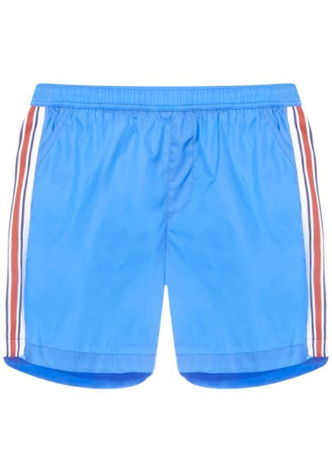 Swimsuit Moncler Enfant  Moncler Enfant | 85 | 2C702205332671R