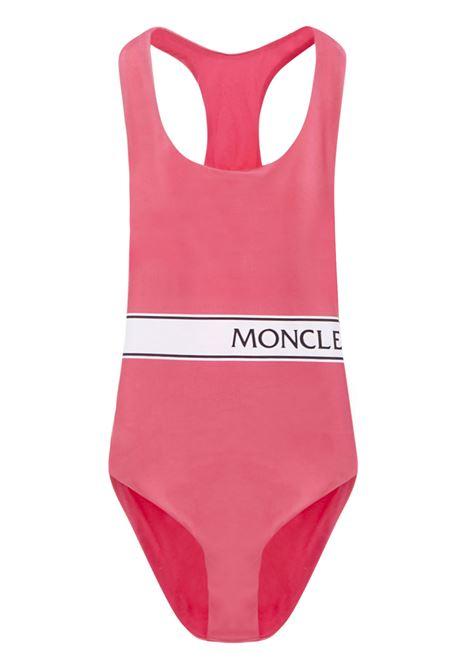 Moncler Enfant Swimsuit  Moncler Enfant | 85 | 2C70810C8033522