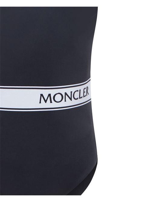 Moncler Enfant Swimsuit Moncler Enfant | 85 | 2C70810C8033999