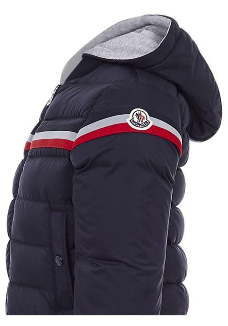 Moncler Enfant PERD Down Jacket Moncler Enfant | 13 | 9511A5152053333776
