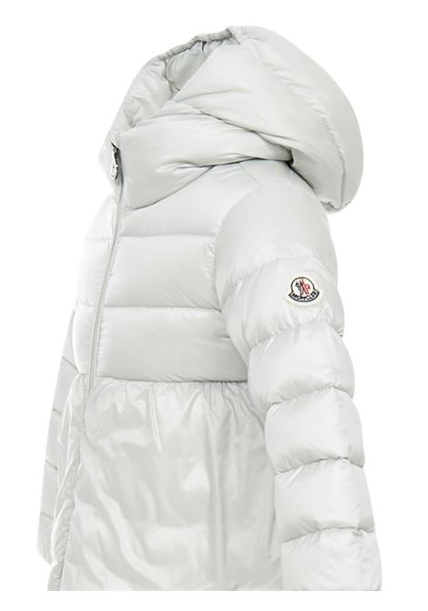 Moncler Enfant Odile Down jacket  Moncler Enfant | 335 | 9511A530105304890D